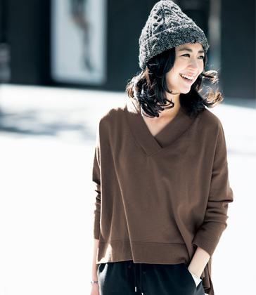bnr_fashion_58