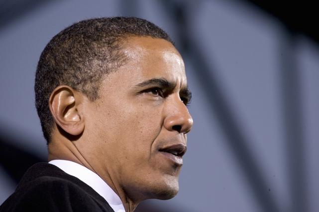 160106_obama