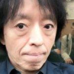 光安 清登 さんのプロフィール写真