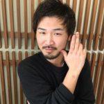 五十嵐 基己 さんのプロフィール写真