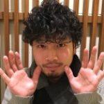 Kento Yokoyama さんのプロフィール写真